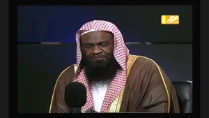 Al Kalbani ISIS Salafi
